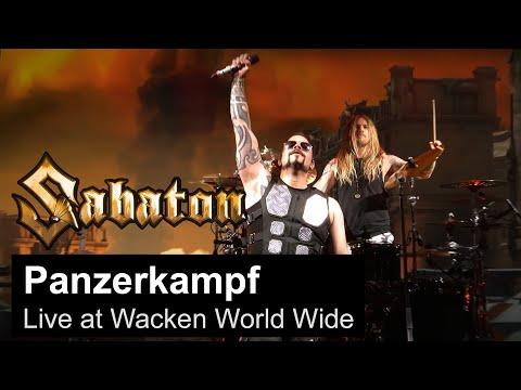 Постер YouTube