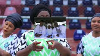 Download Video Ahmed musa da shehu Abdullahi MP3 3GP MP4