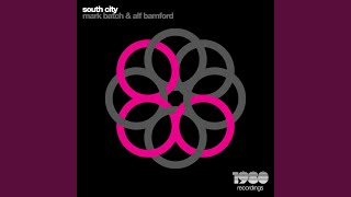 South City (Marc Ustari Remix)