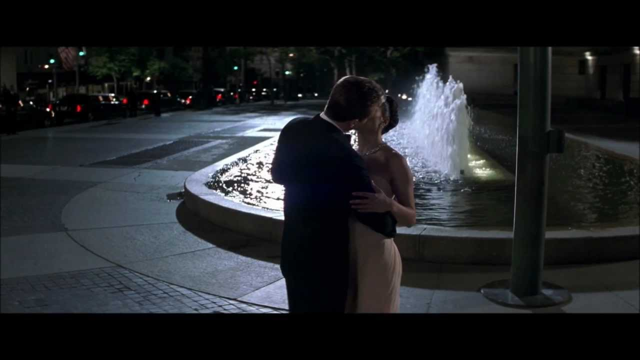 Maid in manhattan - 1 2