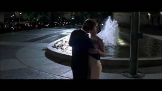 Video Glenn Lewis - Fall Again ( Maid In Manhattan ) download MP3, 3GP, MP4, WEBM, AVI, FLV September 2017