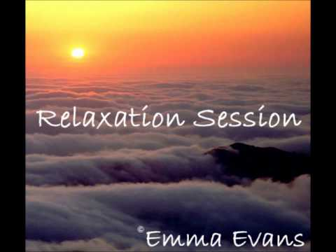 Kent Therapy Clinic Free Hypnotic Relaxation Hypnosis Session
