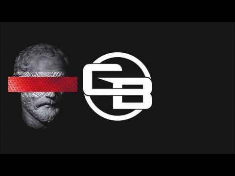 Fatboy Slim - Where U Iz (Styline Remix)