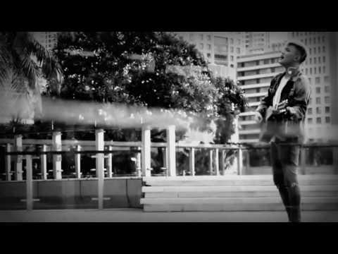 Rizky Febian - Cukup Tau (By Richo)