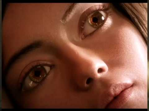 Alita: Battle Angel   Official Trailer [HD]   20th Century FOX: JRAGONS REACTION