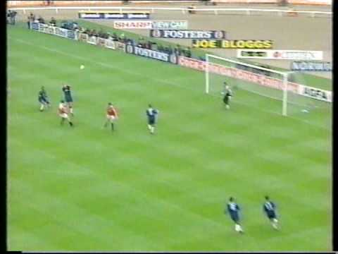 Download man united v chelsea 1994 fa cup final