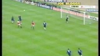 man united v chelsea 1994 fa cup final