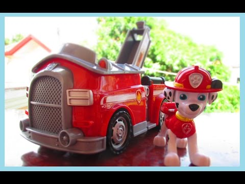 paw-patrol-marshall-rescue-toy-by-toys2play