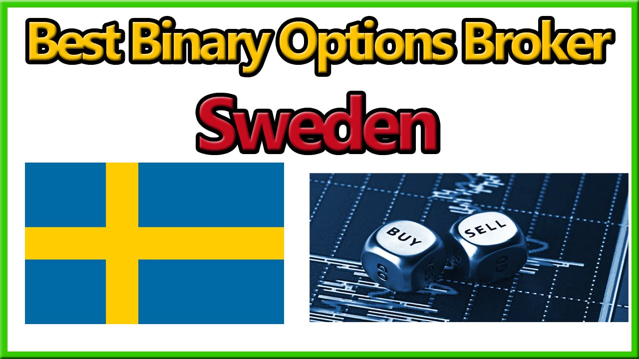 Are Binary Options Regulated: Every Trader Should Know - Insopra