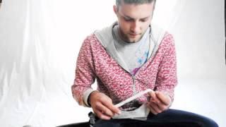 Stop Motion Music Video - Music by Matt and Kim (YEAH YEA!)