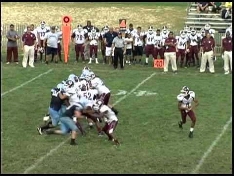 9 8 12 Sparta Bayonne Football