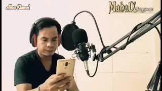 Gambar cover Lagu tentang VIrus Corona || Vocal : Rhosul MahaD'jaya || Syair : Panji MahaD'jaya