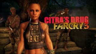 Far Cry 3 Gameplay - Citra