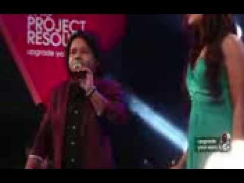 naina chaar song official by shreya ghoshal and kailash kher live at ...