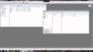 Graver un CD / DVD avec Deepburner - les bases