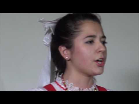 Саша Адмирал - Рыбалка И Любовь - скачать бесплатно песню