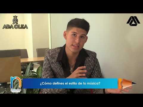 Entrevista con Ada