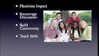 prepare enrich online training promotion code