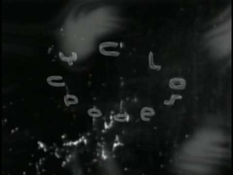 Marc Caro  Les Cyclopodes 1996
