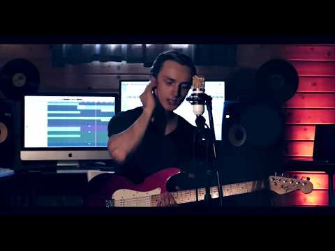 Rich Love - Seeb & One Republic (Cover)