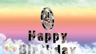 Happy Birthday 25 Jahre Geburtstag Video 25 Jahre Happy Birthday To You