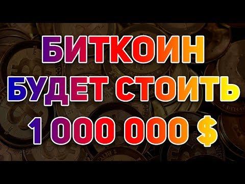Видео Сколько стоит вход в казино в сочи