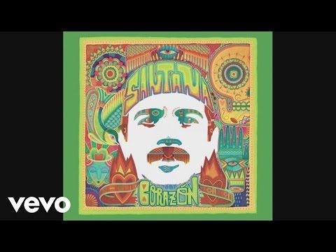 Santana - Indy ft. Miguel