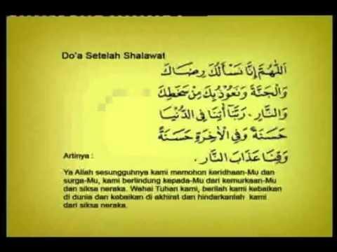 Miqat, Ihram, Thawaf, Sa'i, dan Tahallul.