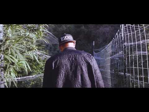 Bugbee - Get A Job (Official Video)