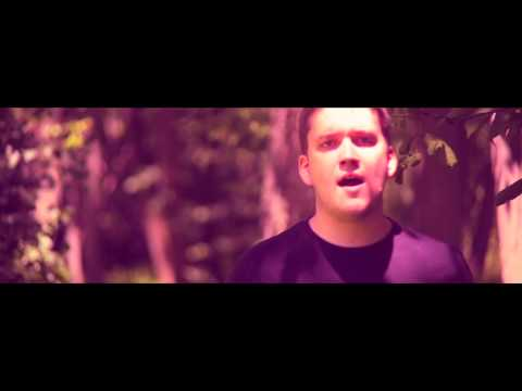 Ivy Coast - Ember (Official Music Video) ft. Jane Baker