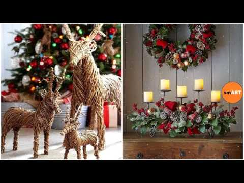 cheap christmas decorations cheap outdoor christmas decorations - Cheap Christmas Decorations