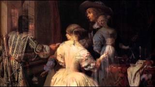 Con amor se paga el amor - Juan del Vado (c.1625 - 1691)
