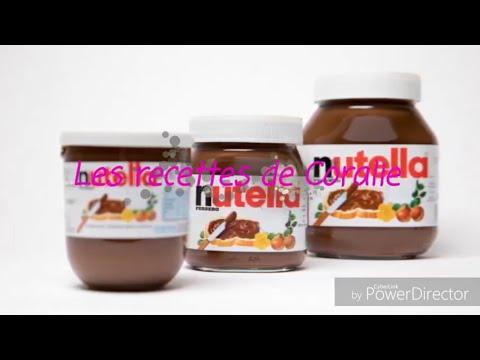 nutella-maison-thermomix