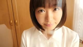 グラビア学園 鈴木ゆき キスしてサイン 鈴木ゆき 動画 16