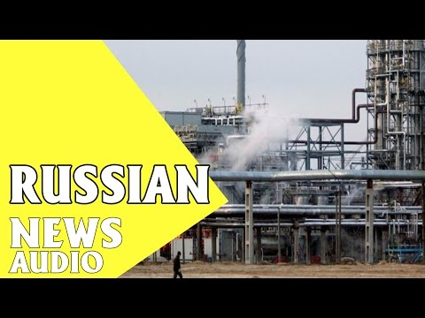 Oil price jumps on Russian and Saudi plans