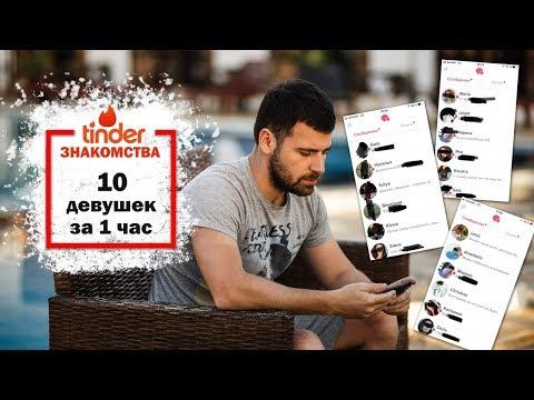 Секс знакомства Новокуйбышевск