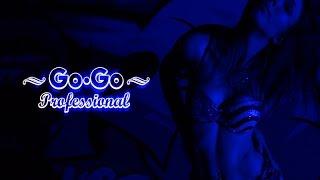 Go Go Professional | Курс подготовки профессиональных танцовщиц | Краснодар(, 2014-08-17T22:08:17.000Z)