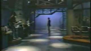 1983 Network and Cable TV Show Intros - part 1 of 2!!