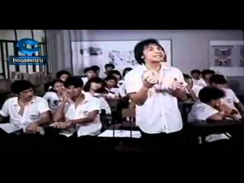 Tito Vic Joey Ma'am May We Go Out clip 6