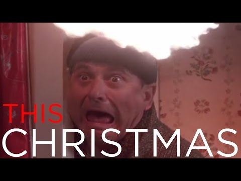 Home Alone Back In Theaters Youtube