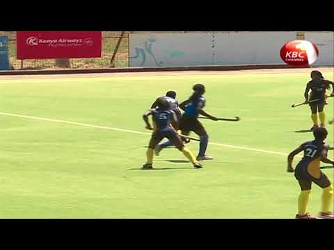 USIU beat Amira Sailors in local premier league