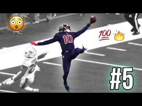 Football Beat Drop Vines 2018 #5 || (w/Song Names) ᴴᴰ