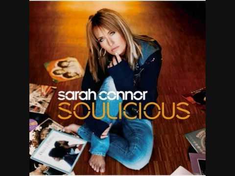 Sarah Connor Son of a Preacher Man