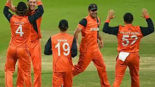 ICC ****ociate Rankings 2019  - ICC Top Teams  | cricket world | |latest|