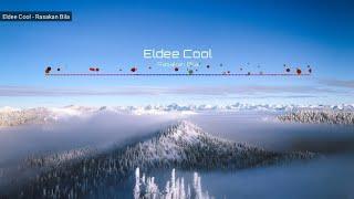 Eldee Cool - Rasakan Bila