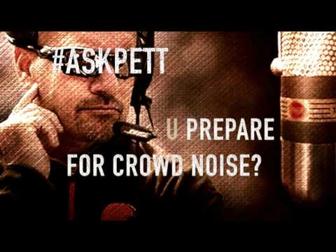 Mike Pettine - Film Breakdown and #AskPett