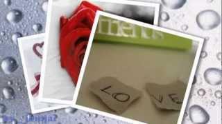 รักหนอรัก-บัวชมพู