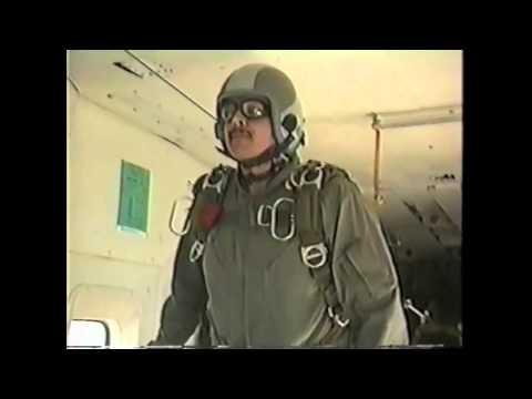 Tony JM'n The Sherpa