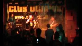 Viva La Pola! 2005 - Motus (part 3)
