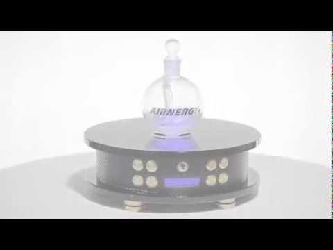 Современные технологии медицины, для борьбы со старением ! airnergy-shop.ru